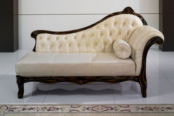 CL# 002-Love Seat